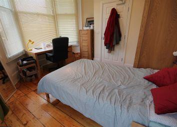 Room to rent in Victoria Square, Jesmond, Newcastle Upon Tyne NE2
