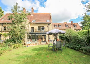 4 bed semi-detached house for sale in Old Convent, Moat Road, East Grinstead RH19
