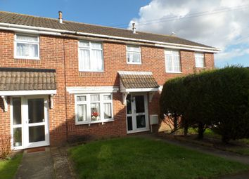 Thumbnail 3 bedroom terraced house to rent in Kensington Road, Arundel Park, Chichester