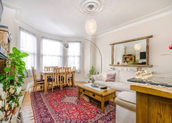 Thumbnail 2 bed flat for sale in Colney Hatch Lane, Muswell Hill