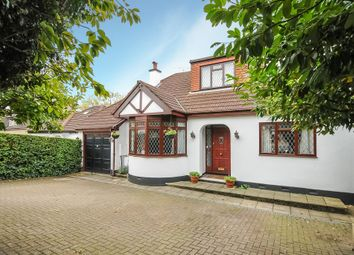 Thumbnail 6 bed detached house for sale in Harrow, Middlesex