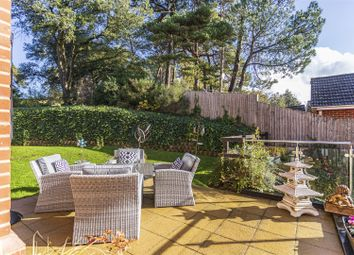 Thumbnail 2 bed flat for sale in Inverclyde Road, Parkstone, Poole
