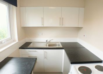Thumbnail Studio to rent in Oak Croft, Clayton-Le-Woods, Chorley