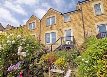 Thumbnail 2 bed cottage for sale in Newtown, Bradford On Avon, Wiltshire