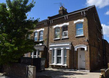 Thumbnail Studio to rent in Eccleston Road, London