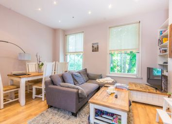 2 bed maisonette for sale in Elmore Street, East Canonbury, London N1