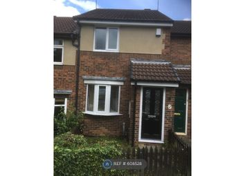 Thumbnail 2 bed terraced house to rent in Hunters Road, Newcastle Upon Tyne