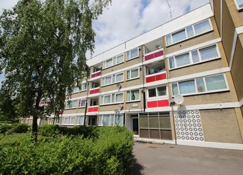 Thumbnail 3 bed flat for sale in Orchard Lane, Southampton