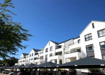 Thumbnail 2 bed apartment for sale in De Beers Ave, Firgrove Rural, Cape Town, 7130, South Africa