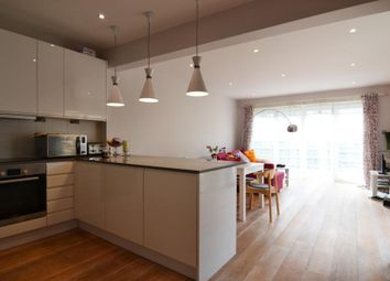 Thumbnail 3 bedroom property to rent in Fairfield Place, Kingston Upon Thames