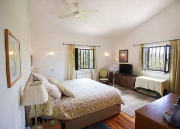 Thumbnail 4 bed villa for sale in Loule, Central Algarve, Portugal