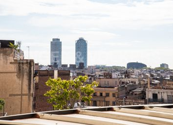 Thumbnail 5 bed apartment for sale in Trafalgar, Barcelona (City), Barcelona, Catalonia, Spain