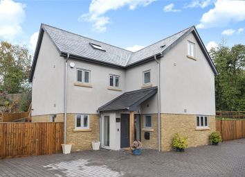 Quarry Road, Headington, Oxford OX3. 6 bed detached house for sale