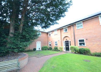 Thumbnail 2 bedroom flat for sale in Chancery Mews, Russell Street, Reading