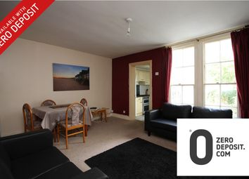 Thumbnail 4 bed terraced house to rent in St. Peters Lane, Canterbury