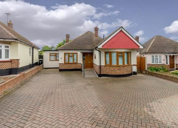 4 bed bungalow for sale in Rayleigh, Essex, Uk SS6