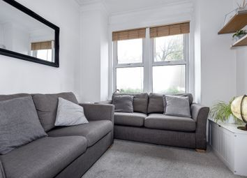 Thumbnail 1 bedroom flat for sale in Southfield Road, Chiswick, London