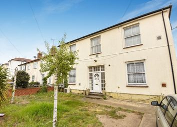 Thumbnail 5 bed flat for sale in Wellington Road South, Hounslow