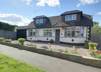 Thumbnail 3 bedroom detached house for sale in Highfield Way, Potters Bar