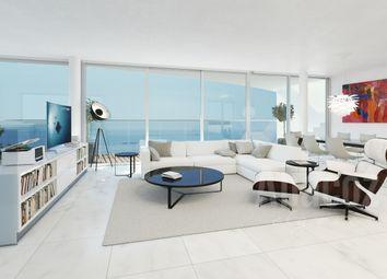 Thumbnail 4 bed villa for sale in Luz, Lagos, Algarve, Portugal