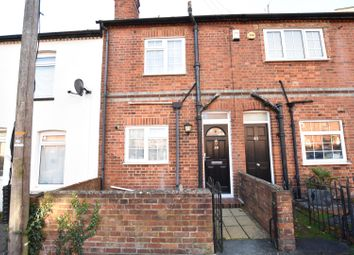 Thumbnail 2 bed terraced house for sale in Collis Street, Reading