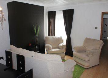 Thumbnail 1 bedroom flat for sale in Wellesley Street, King's Lynn