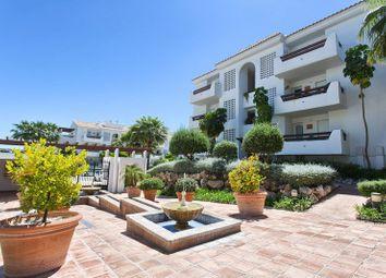 Thumbnail 3 bedroom apartment for sale in Estepona, Málaga, Spain