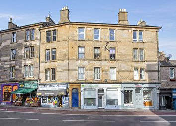 2 bed flat for sale in 3/4 Gillespie Place, Bruntsfield, Edinburgh EH10