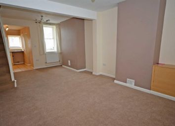 Thumbnail 2 bedroom terraced house to rent in Newton Street, Millom