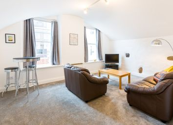 Thumbnail 1 Bed Flat For Sale In Cour Du Bordier St Peter Port 14 Marketed By Livingroom