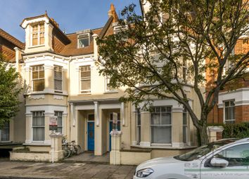 Thumbnail Studio to rent in Inglewood Road, London