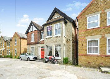 Thumbnail Studio for sale in London Road, Maidstone, Kent