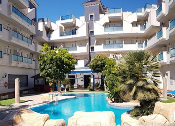 Thumbnail 2 bed apartment for sale in Orihuela Costa, Costa Blanca, Spain