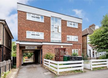 Thumbnail Property for sale in Burnham Road, London