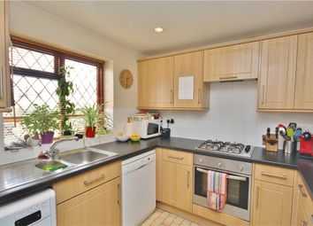 Thumbnail 3 bed detached house to rent in Farnham Road, Guildford