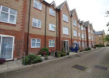 Thumbnail 1 bed property for sale in Godfreys Mews, Chelmsford