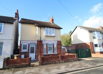 Thumbnail 2 bed detached house for sale in Rhodena Avenue, Bridlington, East Yorkshire