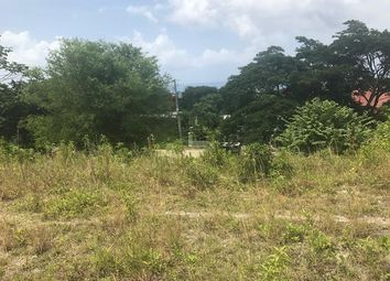 Thumbnail Land for sale in Boscobel, Saint Mary, Jamaica