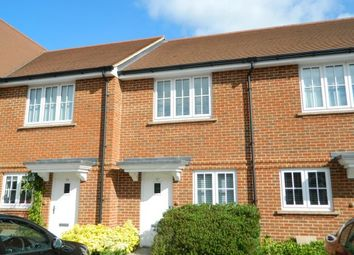 Thumbnail 2 bedroom property to rent in Longhurst Avenue, Horsham