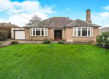 Thumbnail 3 bed bungalow for sale in Main Road, Seaton, Workington
