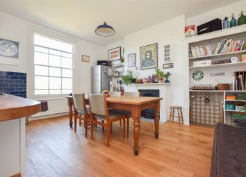 Thumbnail 4 bed flat for sale in Bohemia Road, St. Leonards-On-Sea