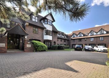 Thumbnail 1 bed property for sale in Ashfield Lane, Chislehurst