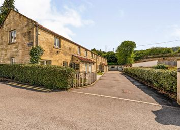 Thumbnail 2 bed end terrace house for sale in Brunel Mews, Box, Corsham