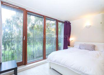 3 bed flat for sale in Adler Street, London E1