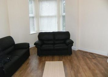 Thumbnail 4 bed end terrace house to rent in Gallalaw Terrace, Newcastle Upon Tyne