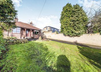 Thumbnail 2 bedroom bungalow for sale in Munslow Road, East Herrington, Sunderland