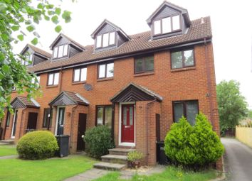 Thumbnail 2 bed maisonette to rent in Mowbray Road, Upper Norwood