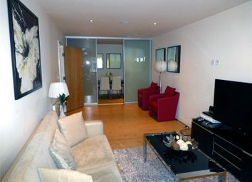 Thumbnail 2 bed flat to rent in Croft House, Heritage Avenue, Colindale