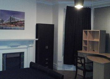Thumbnail 5 bed terraced house to rent in Southfield Road, Middlesbrough, North Yorkshire