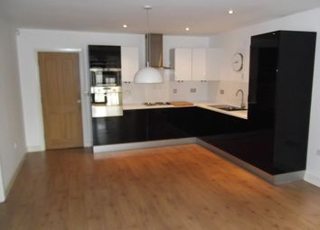 Thumbnail 1 bedroom flat to rent in Stakehill Lane, Middleton, Manchester